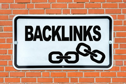 SEO Linkaufbau - Backlinks