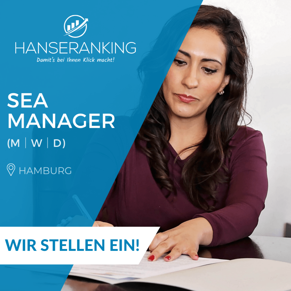 SEA MANAGER min